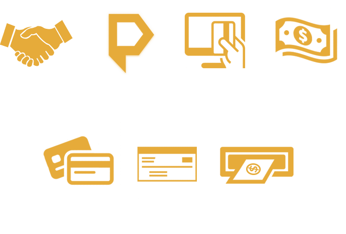 7-ways-to-pay-mobile