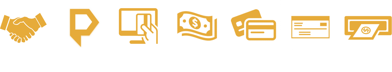 7-ways-to-pay